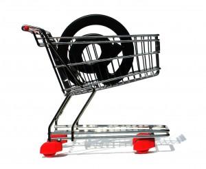ecommerce ebay