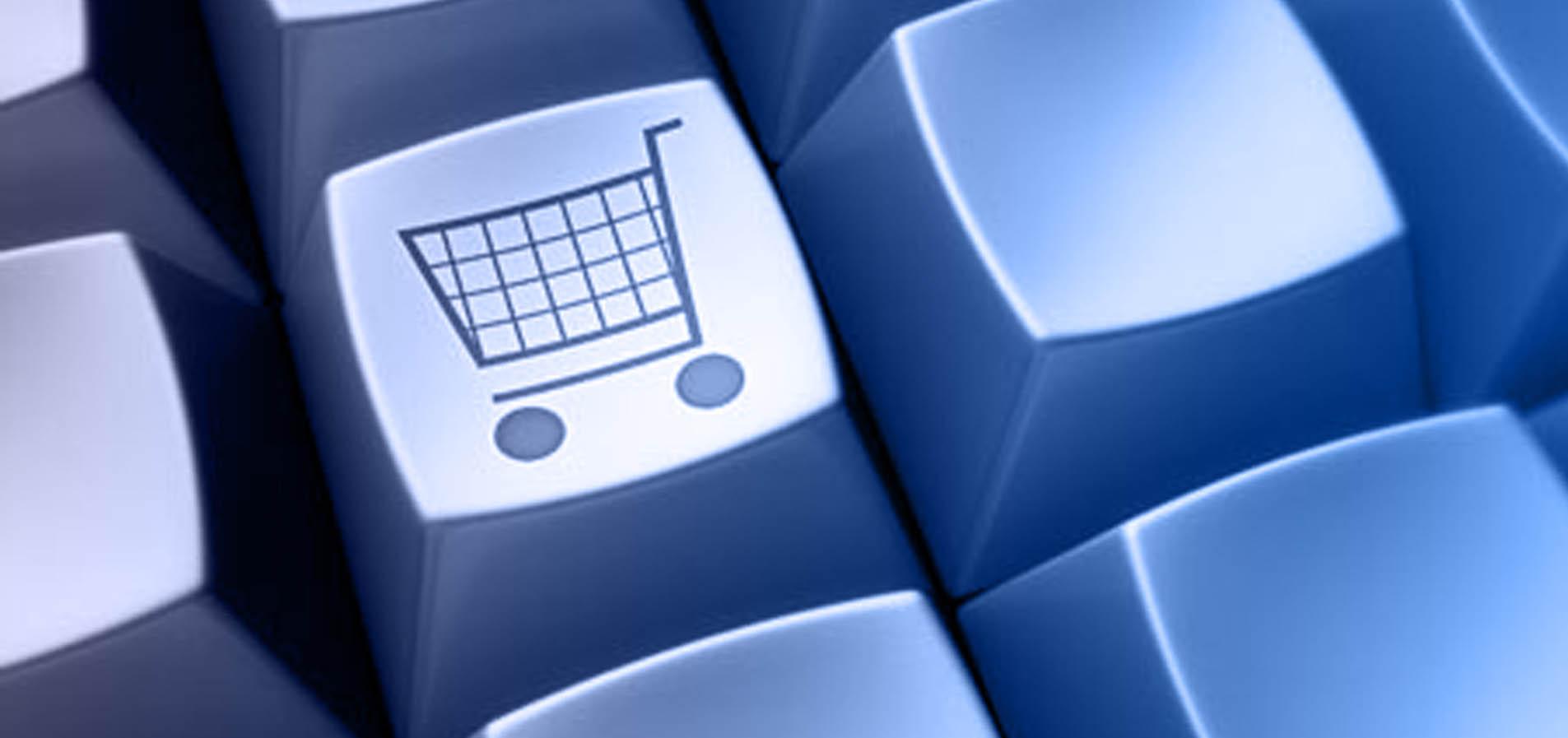 consigli sull'e-commerce