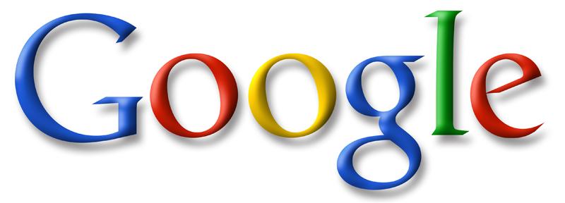google pagerank seo posizionamento siti web