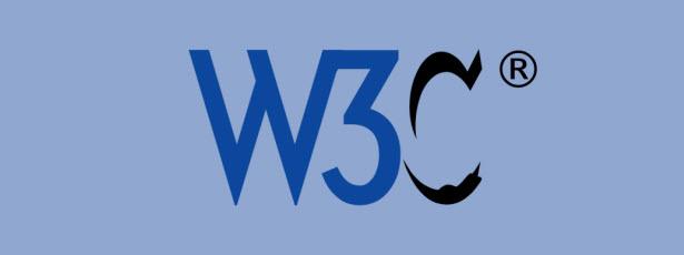 validazione w3c