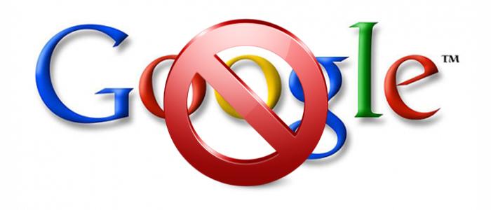 evitare-penalizzazione-google