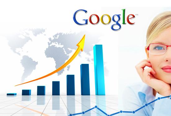 google-grafico-mondo-donna