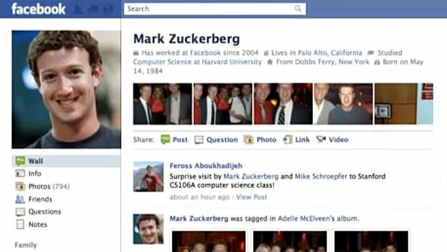 Mark-Zuckerberg-Facebook-Fan-Page-e1364464647271