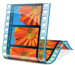 alcuni tool per creare video promozionali 3
